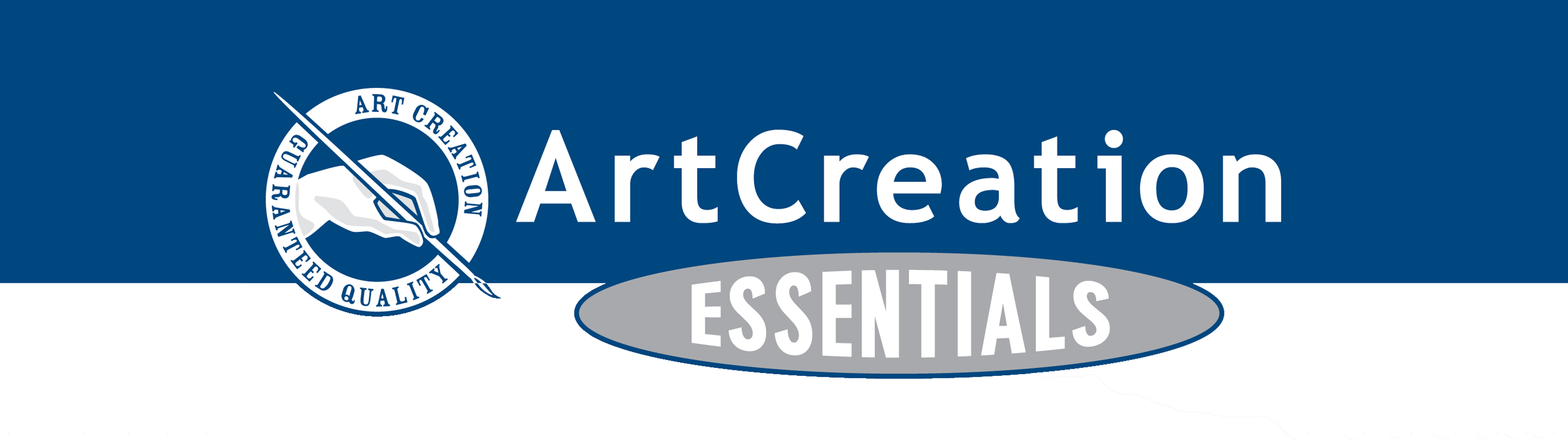 Royal Talens ArtCreation Essential